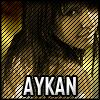 Aykan's Photo
