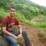 Nish26's Photo