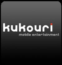 kukouri's Photo