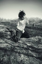 Arseniusz's Photo