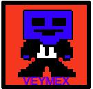 Veymex's Photo