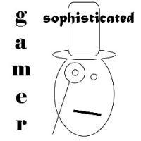 sophisticatedgamer's Photo