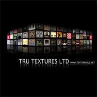 TRU Textures's Photo