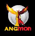 Angmon's Photo