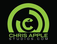 chrisapplestudios's Photo