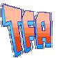 TFA Music's Photo