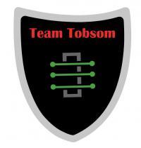 Tobsom's Photo