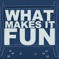 What Makes It Fun&#39;s Photo