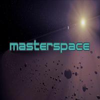 MasterTechnologies's Photo
