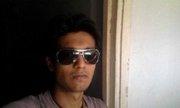 Pratik's Photo
