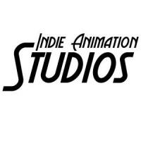 Indie Animation Studios's Photo