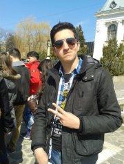 Djfix's Photo