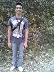 PaulJabs's Photo