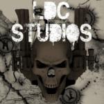 LDC Studios's Photo