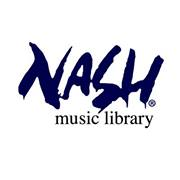 Nash Music Library's Photo