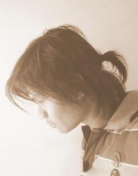 Ark47's Photo