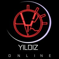 Yildiz-online's Photo