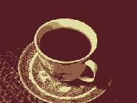 Caffeware's Photo