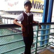Limbu's Photo