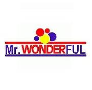 MrWunderbar's Photo