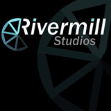 rivermillstudios's Photo