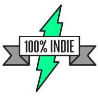100%Indie's Photo