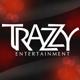 Trazzy's Photo