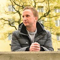 bjornp's Photo