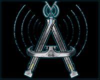 AlphaOmegaRadio's Photo
