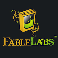 FableLabs's Photo