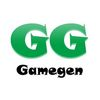 Gamegen's Photo