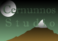 Cernunnos Studio's Photo