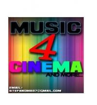 music4's Photo