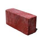 Brick's Photo