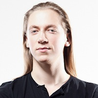 sradobenko's Photo