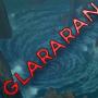 glararan's Photo
