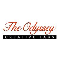The Odyssey Labs's Photo