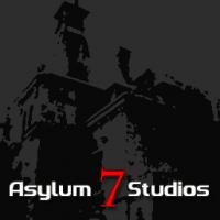 Asylum7Studios's Photo