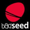 Bad Seed's Photo