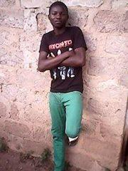 Habobarin Horlaitan's Photo