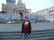 oler117's Photo