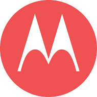 Motorola Jobs's Photo