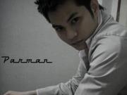 Parman's Photo