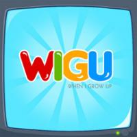 WIGUgames's Photo