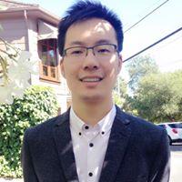 Di Wu's Photo