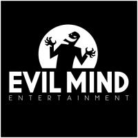 Evil Audio's Photo