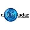 underRadar Games's Photo