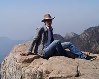 wxinyuan's Photo