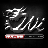 Wales Interactive's Photo