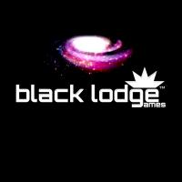BlackLodgeGames's Photo